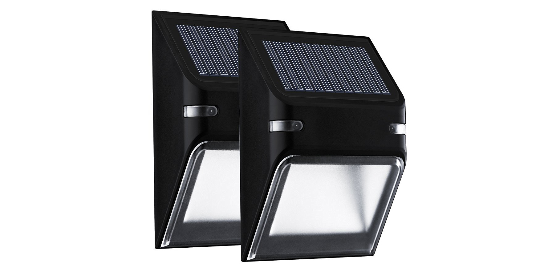 mpow-solar-led-light-deal