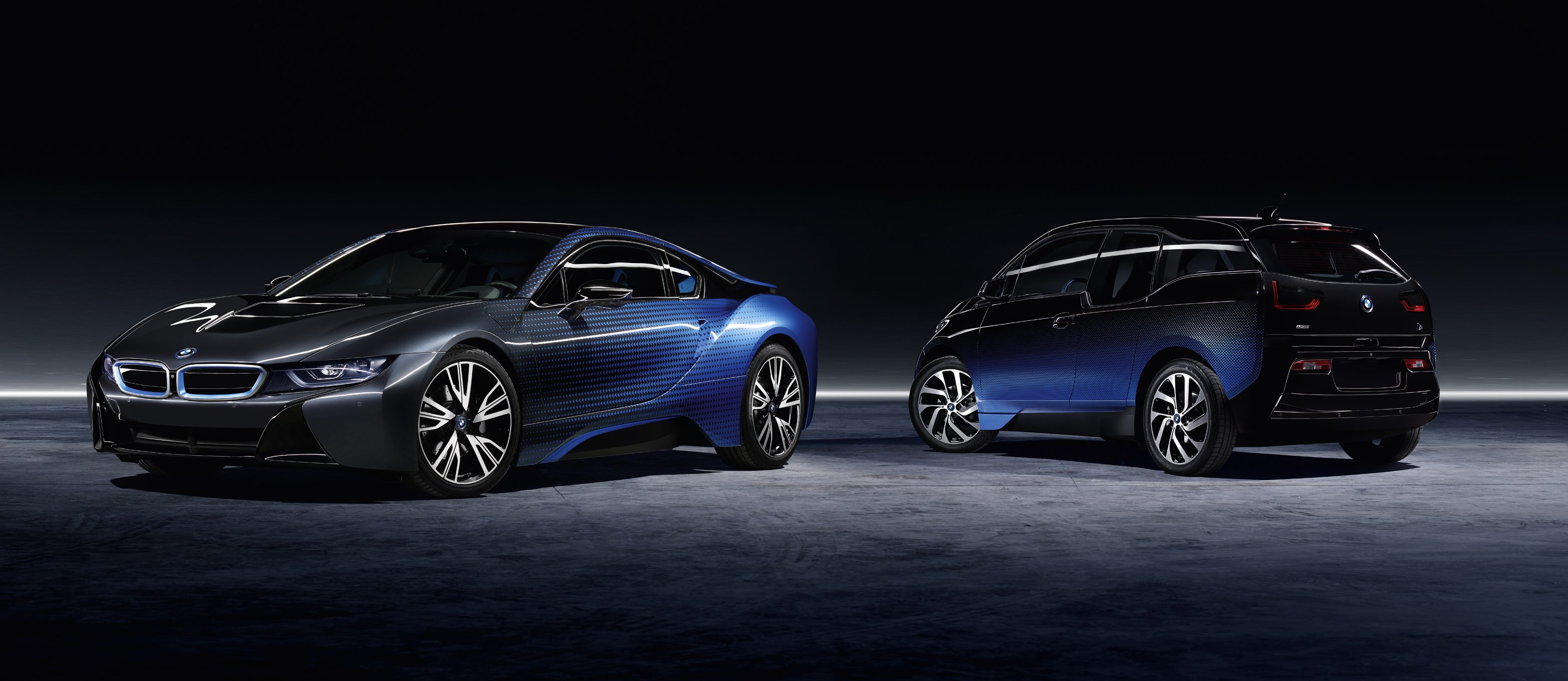p90235865_highres_bmw-i3-and-bmw-i8-ga-1