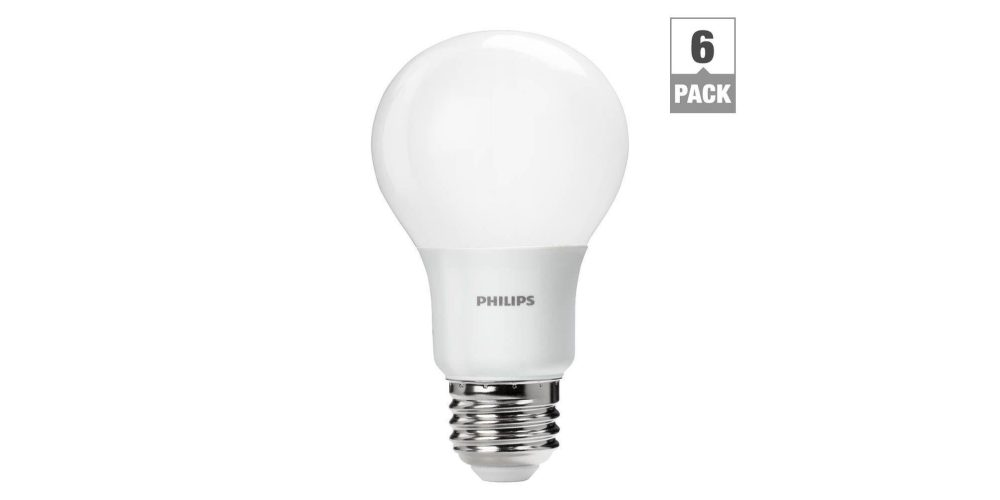 philips-6-pack-led