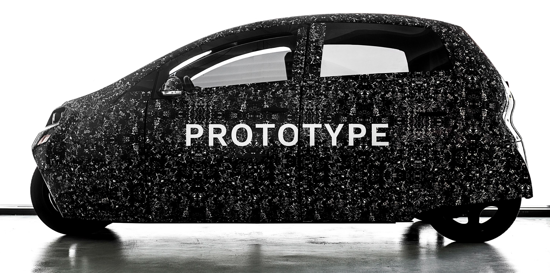spiri-prototype