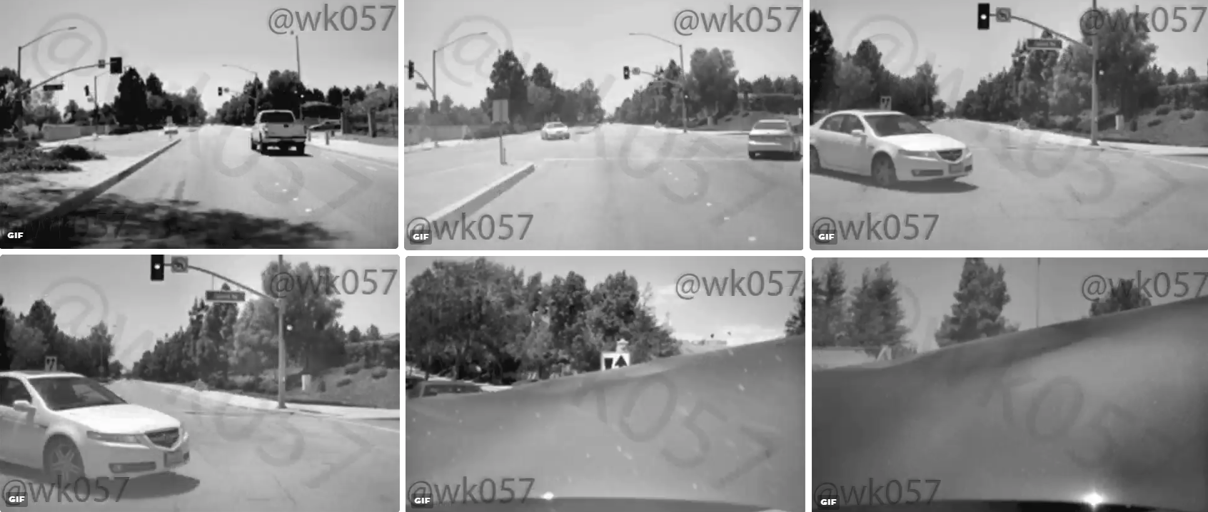 tesla-autopilot-camera-dashcam-wk057