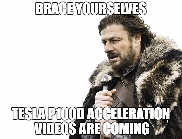 tesla-p100d-acceleration-video