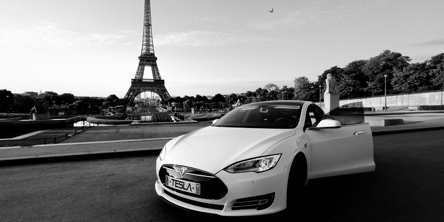 tesla-paris