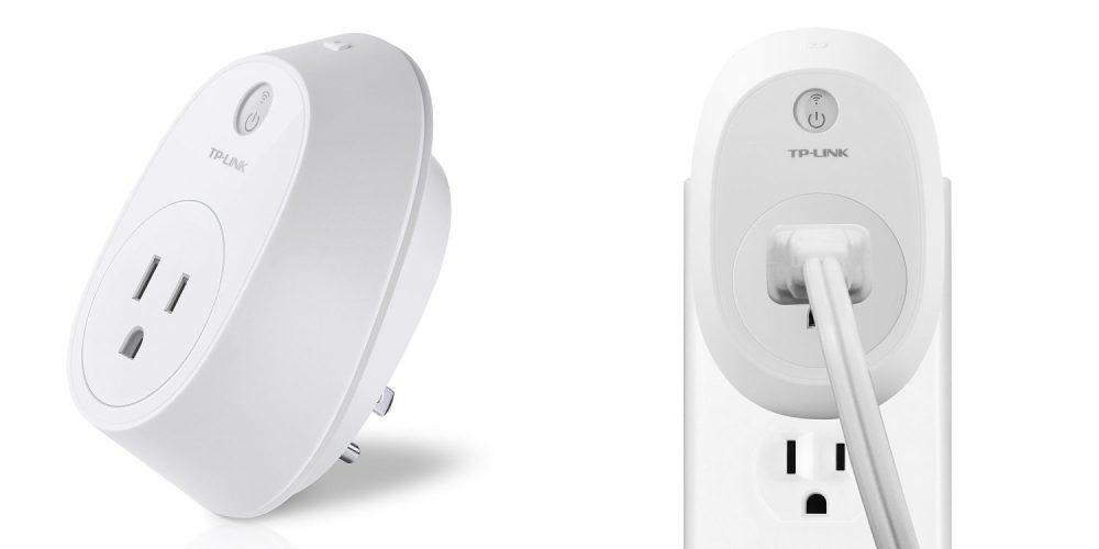 tp-link-smart-plug-hs110