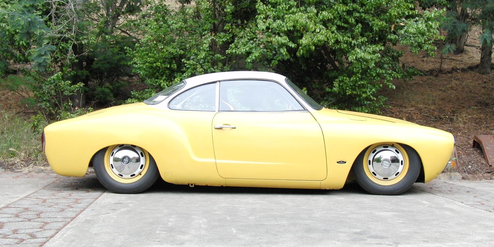 vw-karmann-fhia