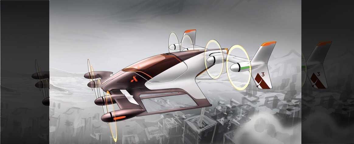 airbus-project-vahana-1