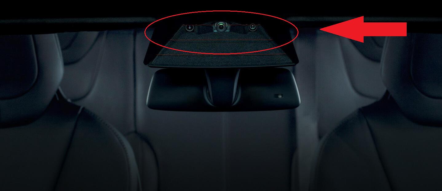autopilot-triple-cam