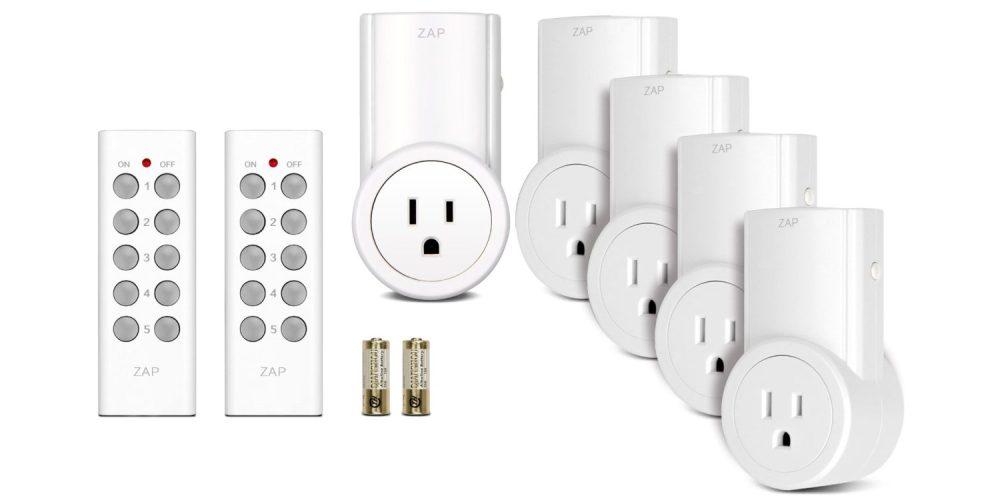 etekcity-remote-control-bundle
