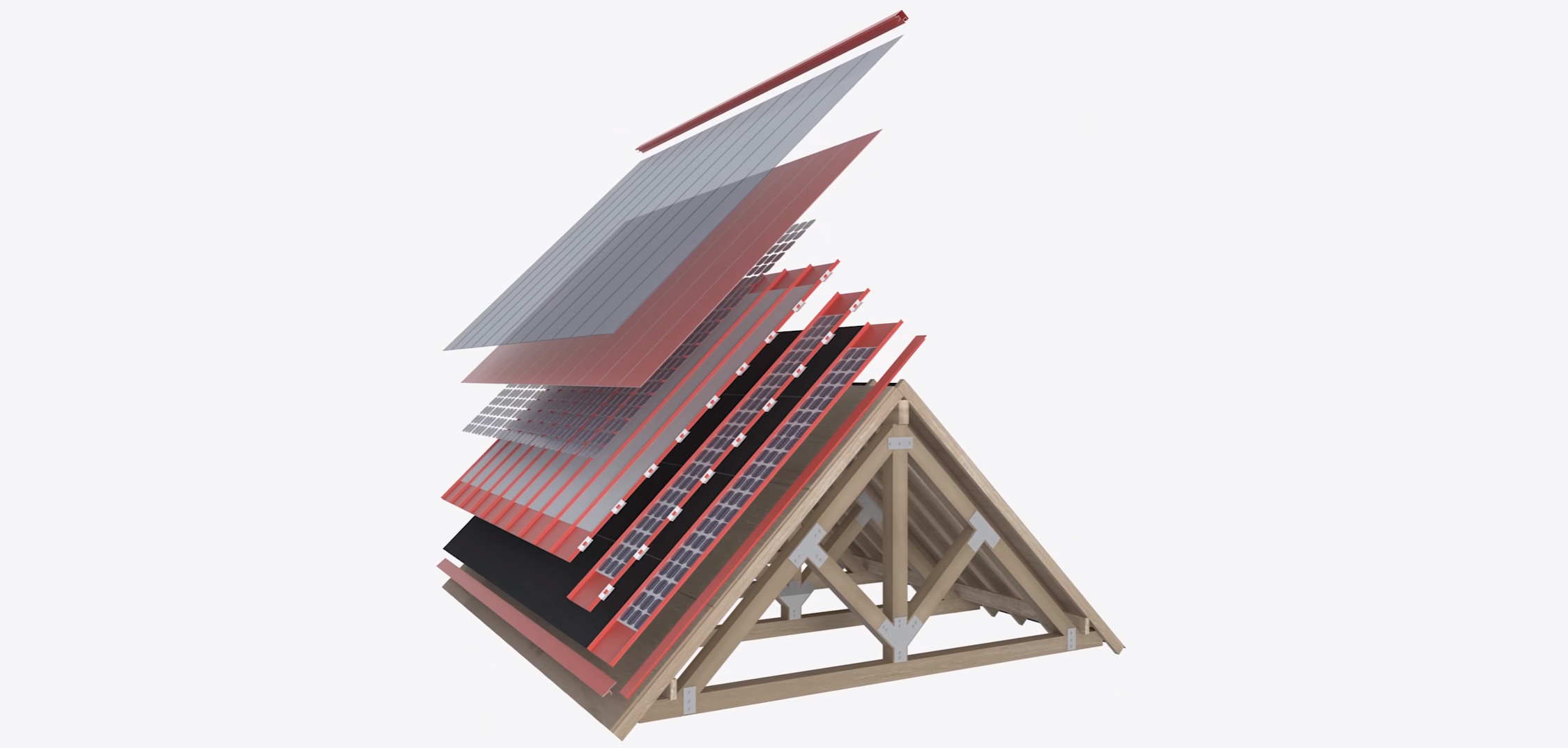 forward-labs-solar-roof