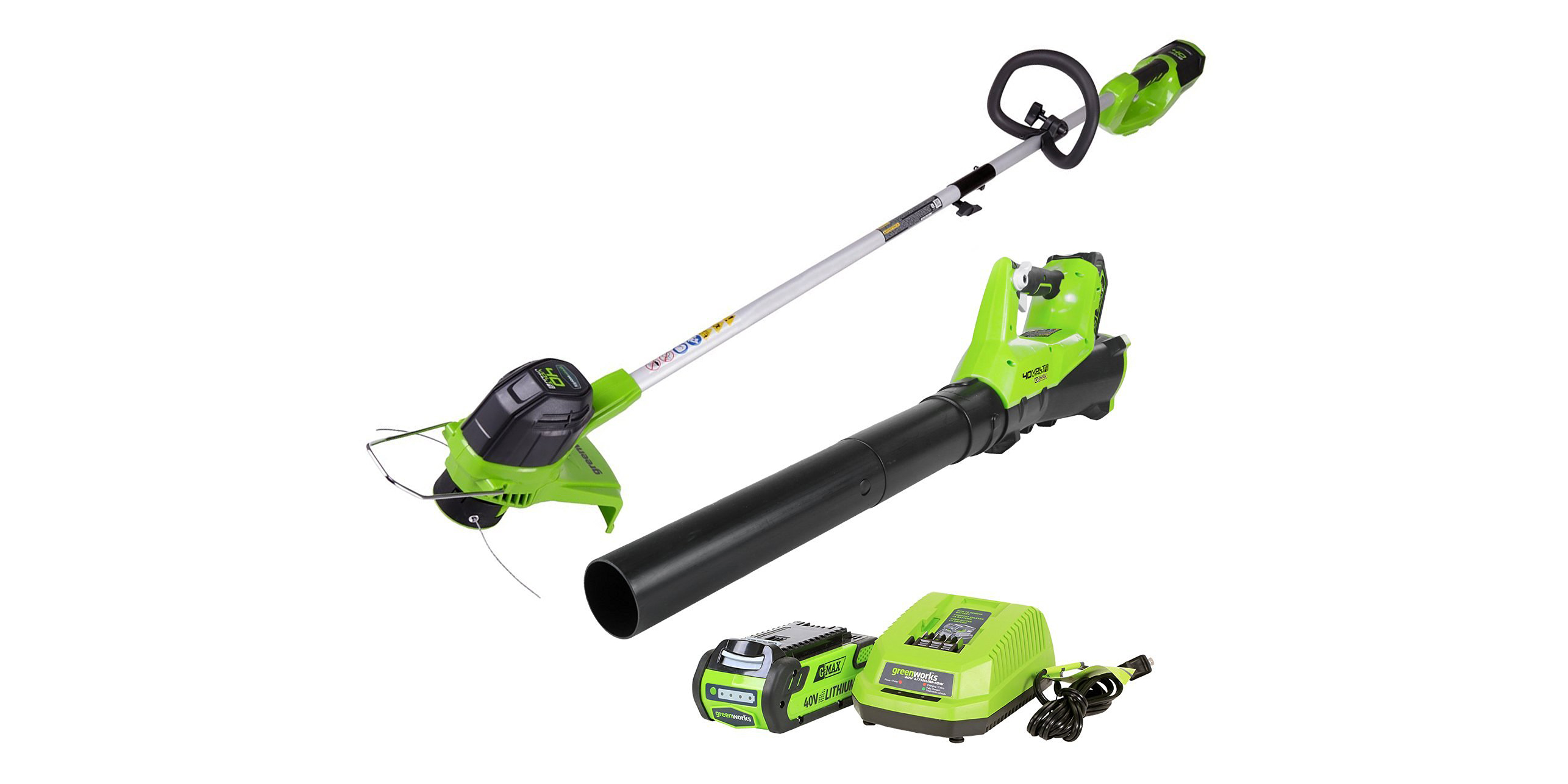 greenworks-g-max-40v-bundle
