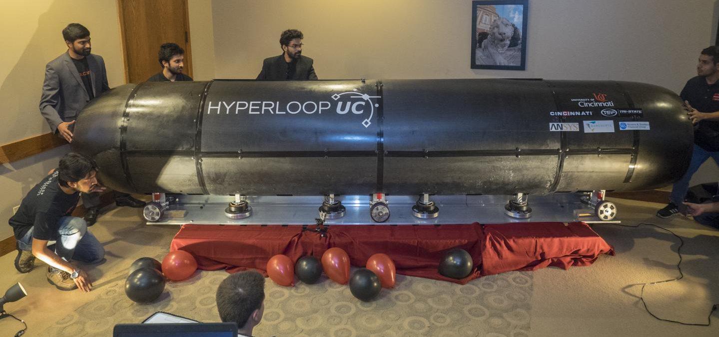 hyperloop-uc-pod