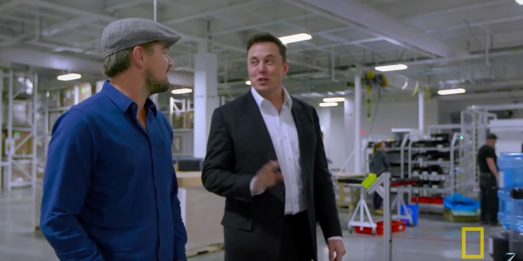 Tesla's new cost cutting-effort is going all the way down to toilet paper - Electrek