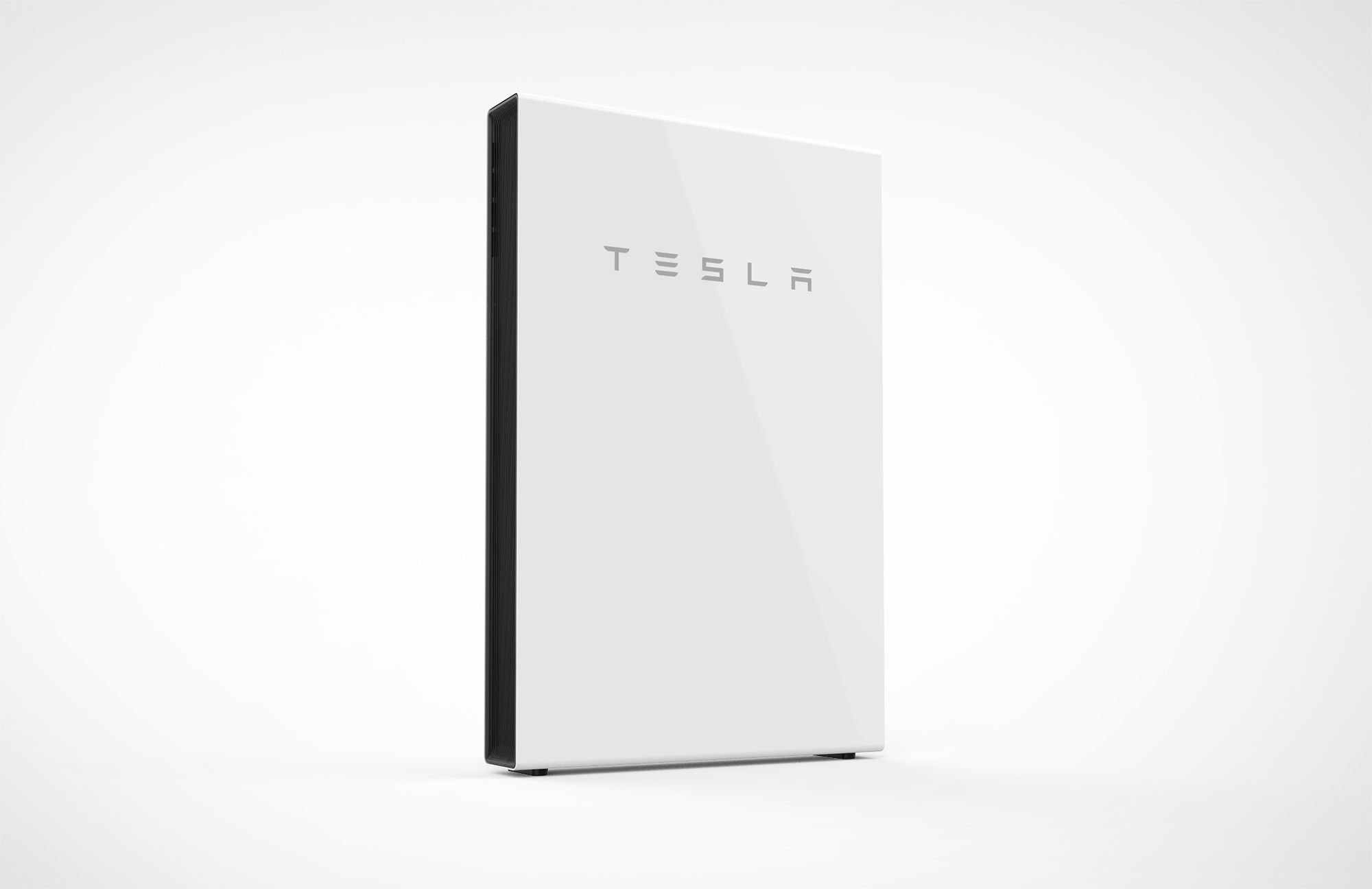 Tesla Powerwall 2 Specs >> Tesla Powerwall 2 Is A Game Changer In Home Energy Storage 14 Kwh W