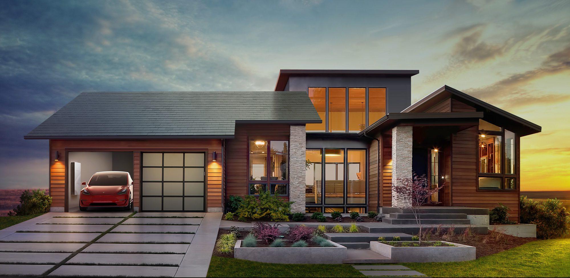press_solar_roof