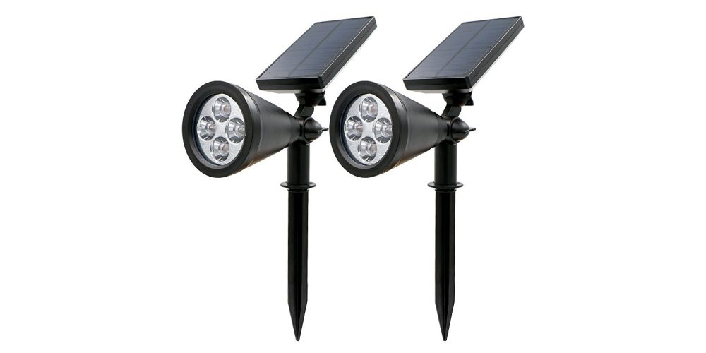 rusee-outdoor-solar-lights