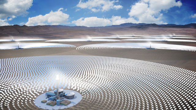 sandstone-energy-solar