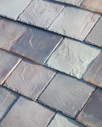 Tesla Roof Solar Panels >> Tesla Solar Roof Electrek
