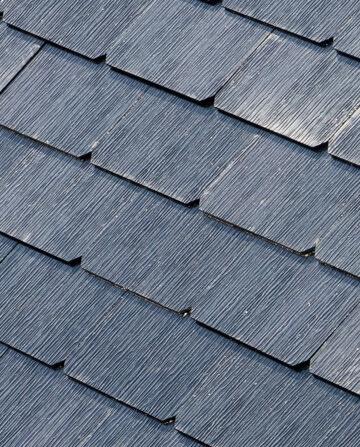 Solarcity Roof Tiles >> Tesla Solar Roof Electrek