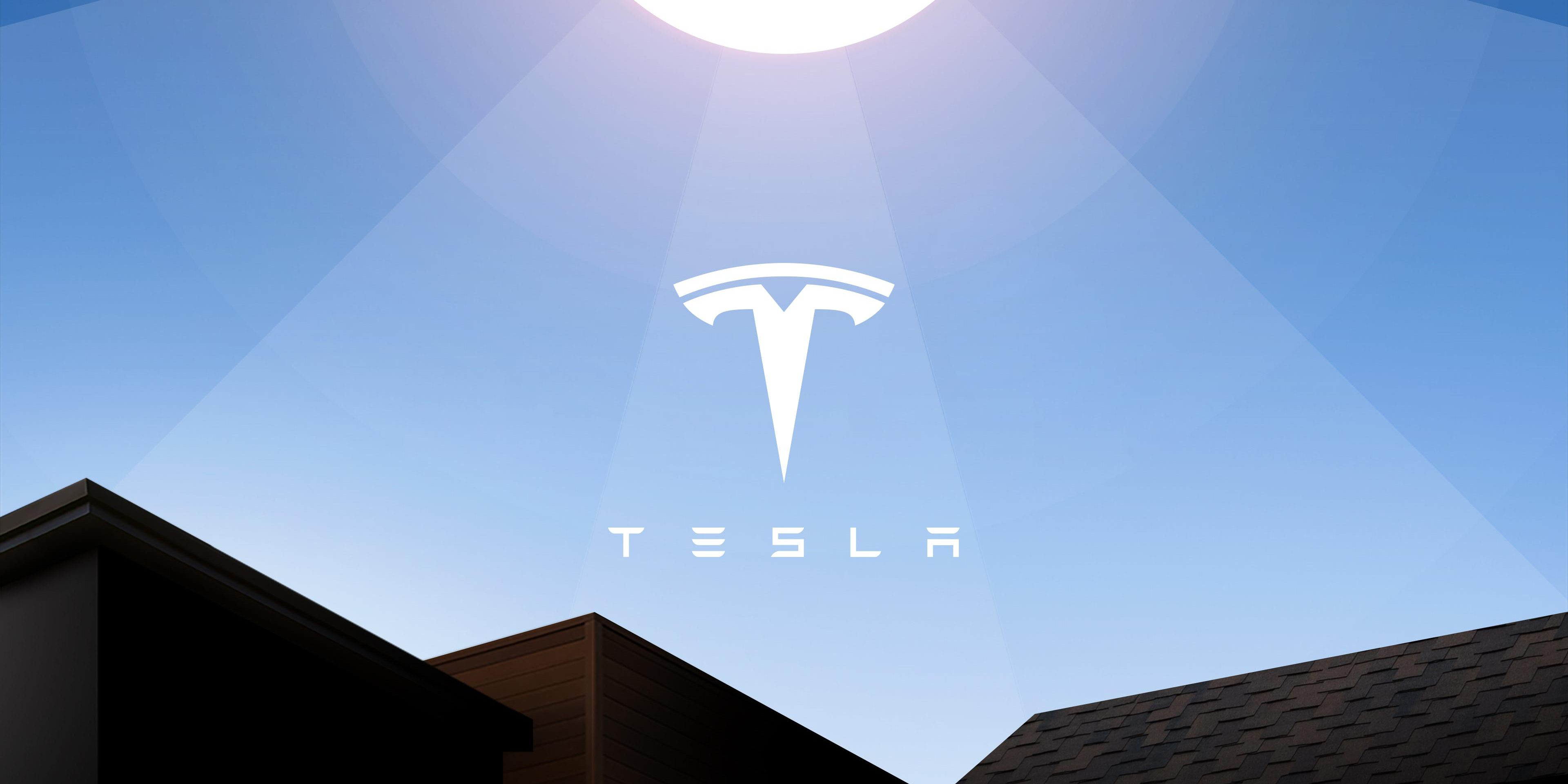 tesla-28-oct-event
