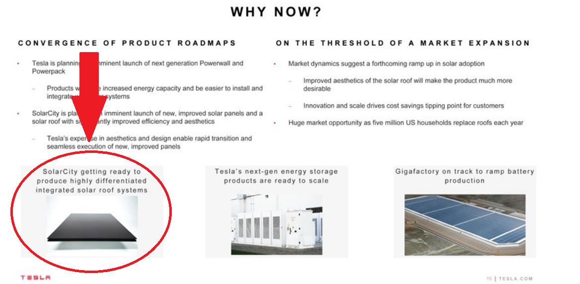 tesla-solarcity-solar-roof-system