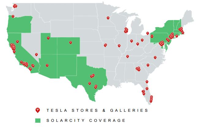 tesla-solarcity-stores