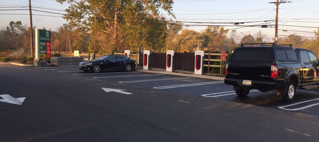 tesla-supercharger-quickchek
