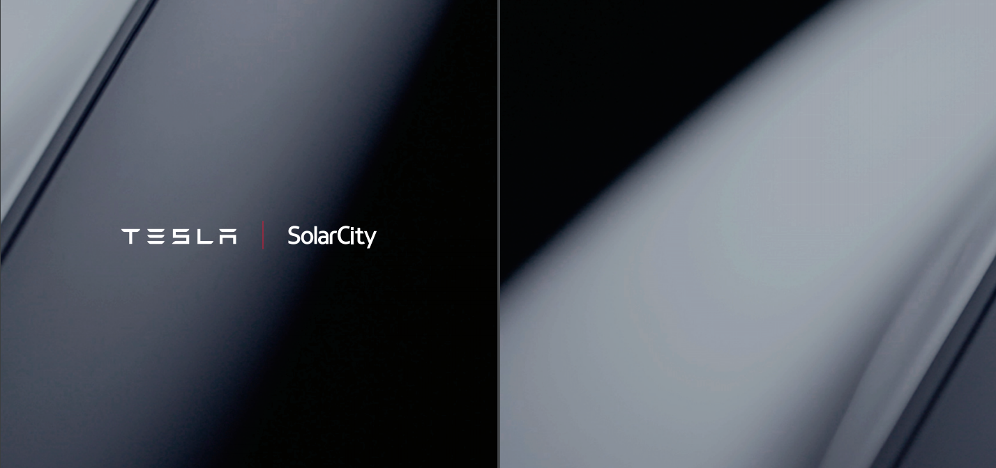 tsla-proxy-solarcity