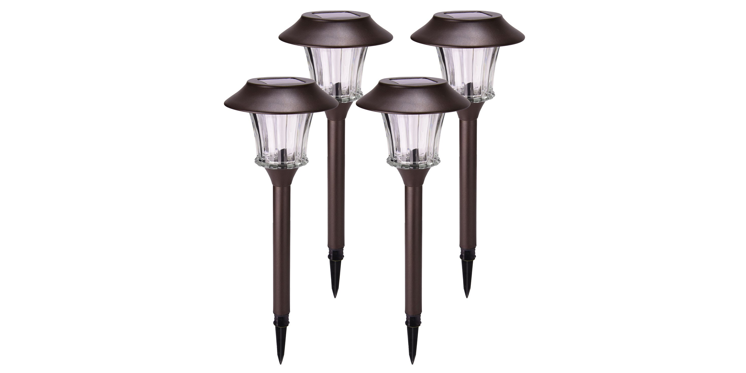 4-pack-solar-led-lights
