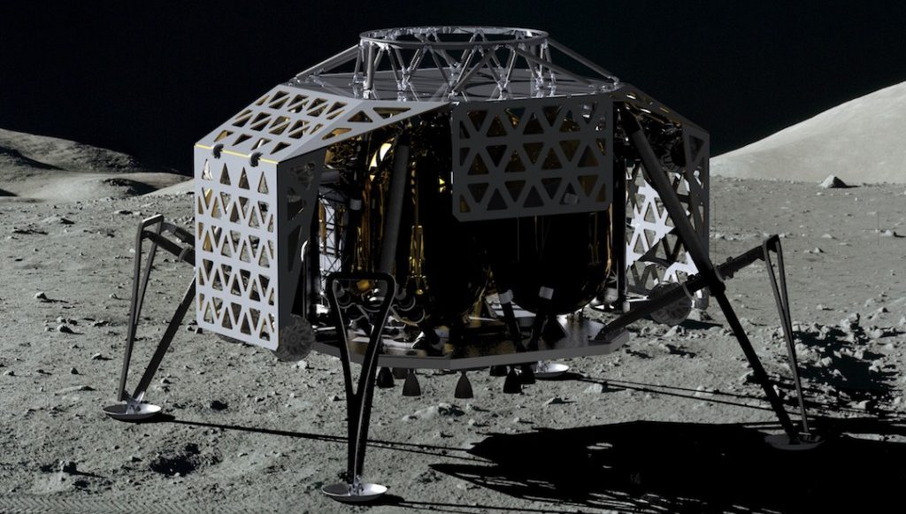 alina-on-the-moon-1024x717