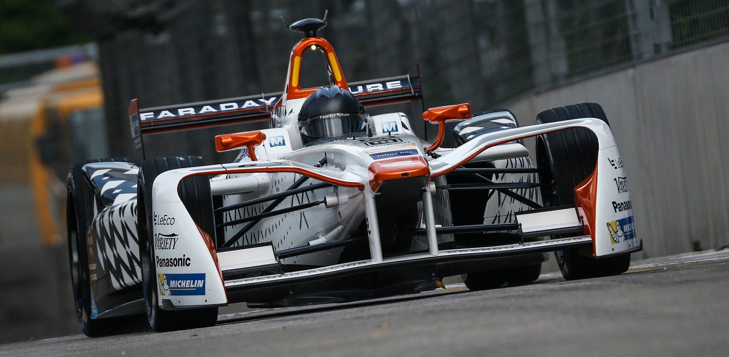 faraday-future-dragon-racing-formula-e-race-car-specs-hero-photo