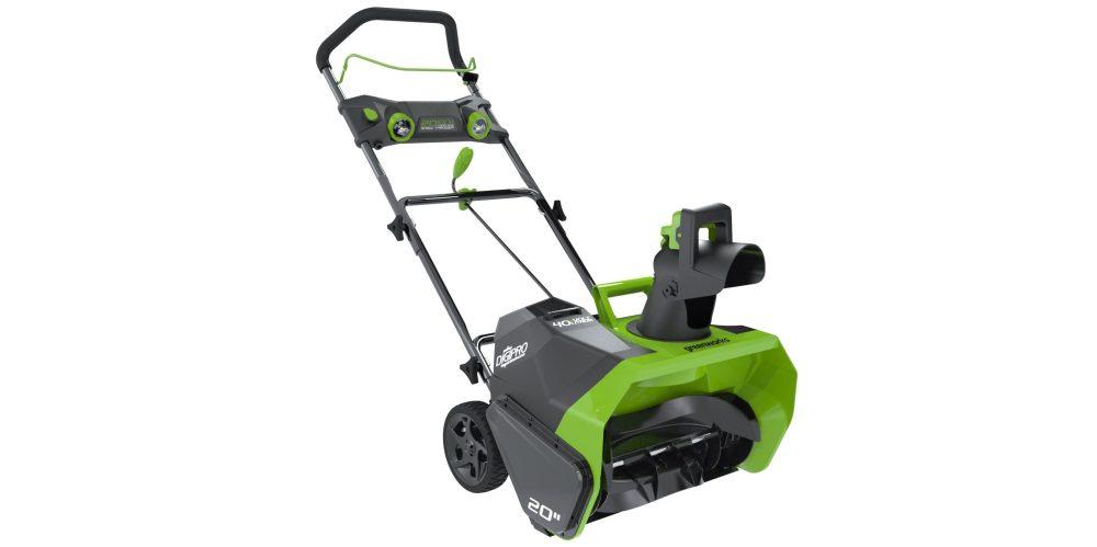 greenworks-40v-g-max-snow-thrower