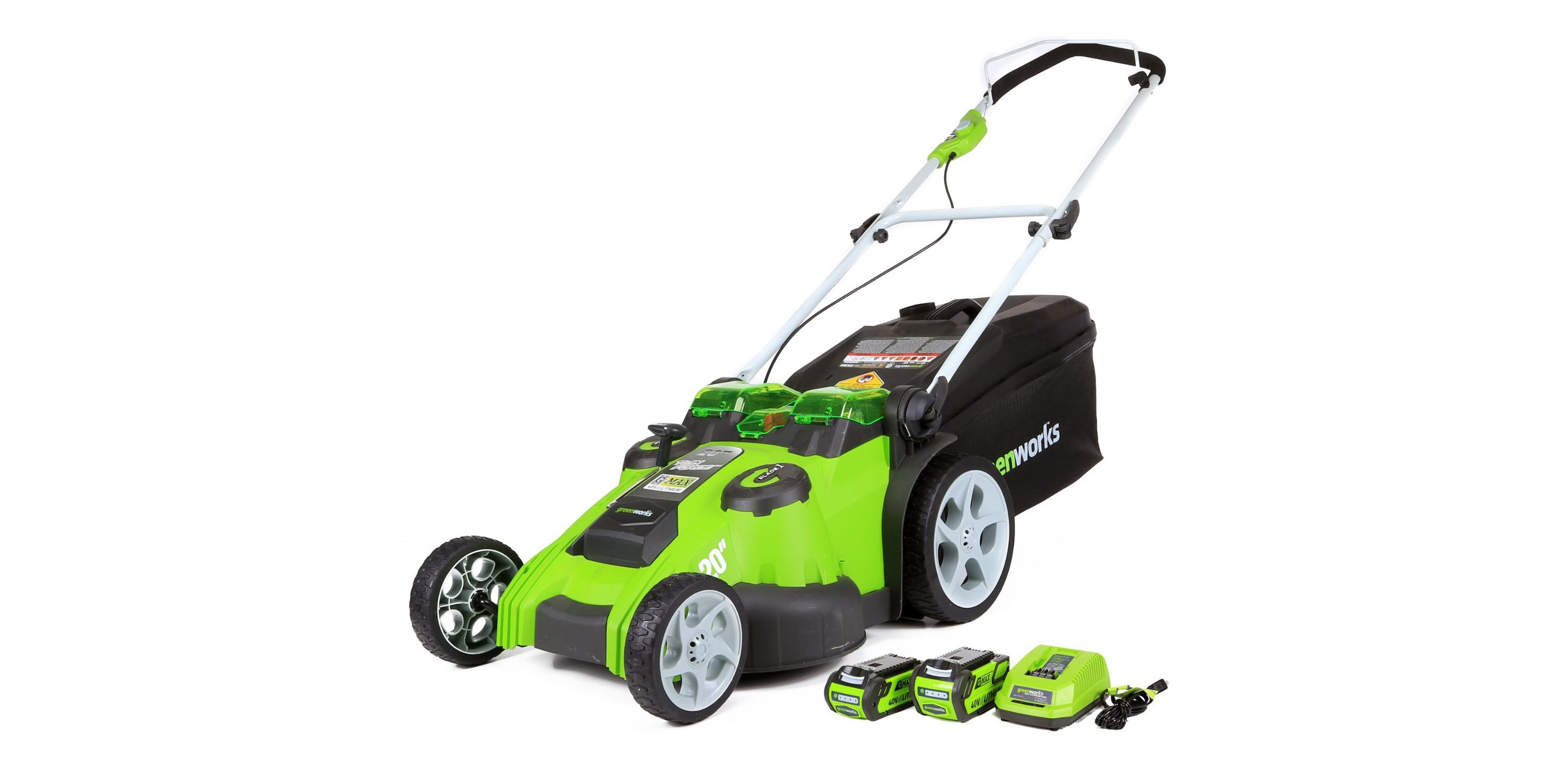 greenworks-gmax-40-lawn-mower1