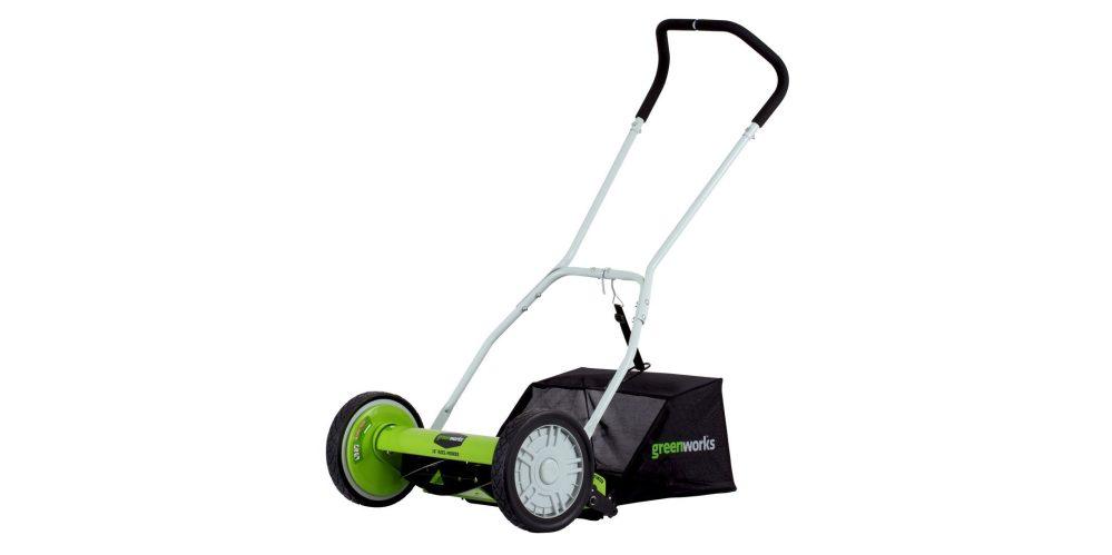 greenworks-lawn-mower