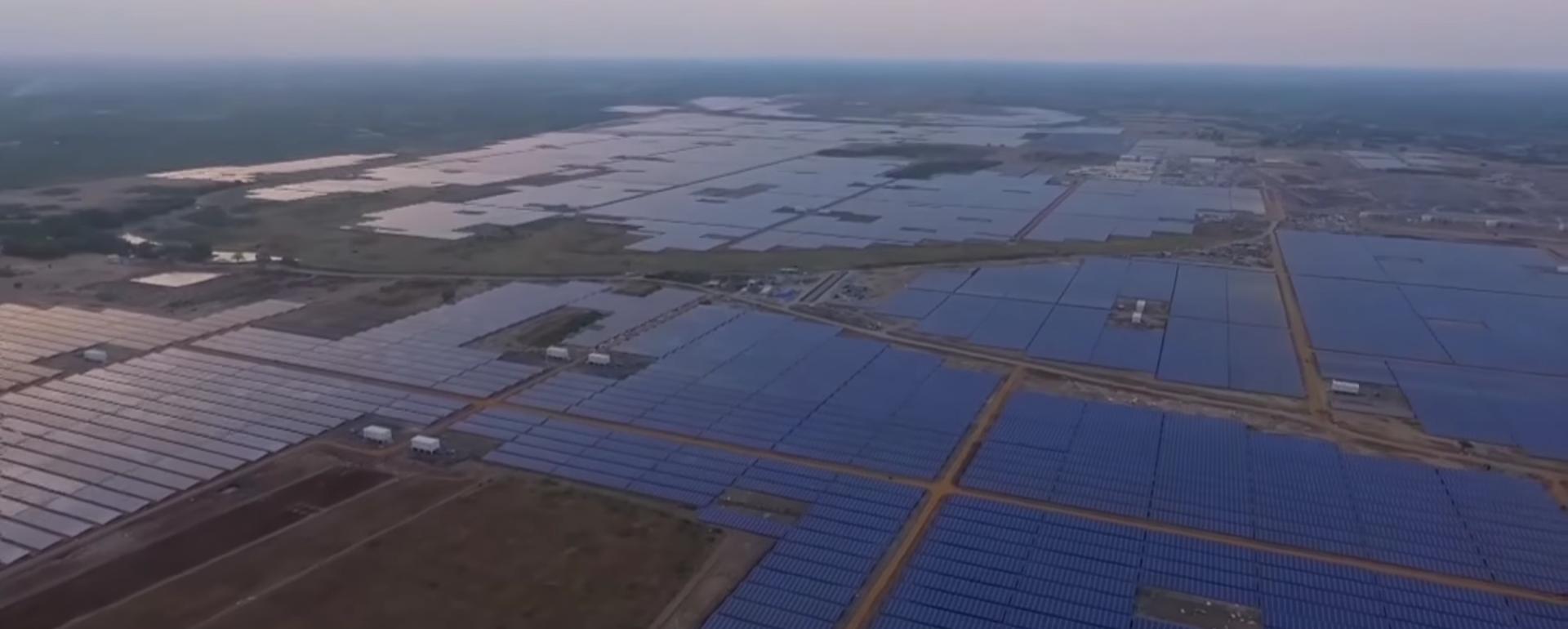 india-largest-solar-farm