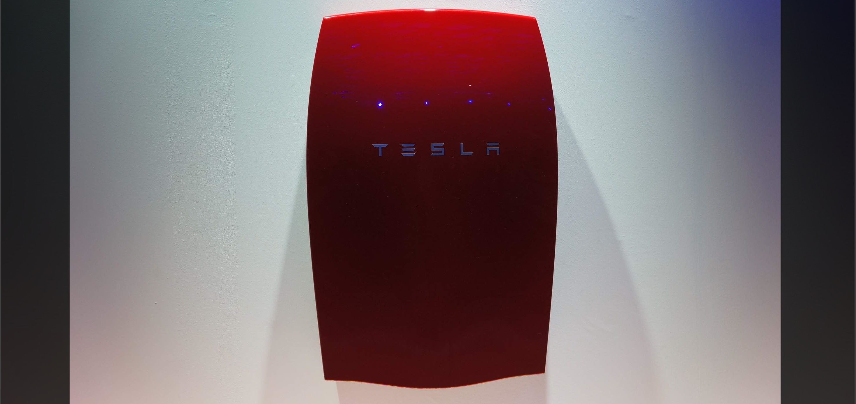 powerwall-red-2