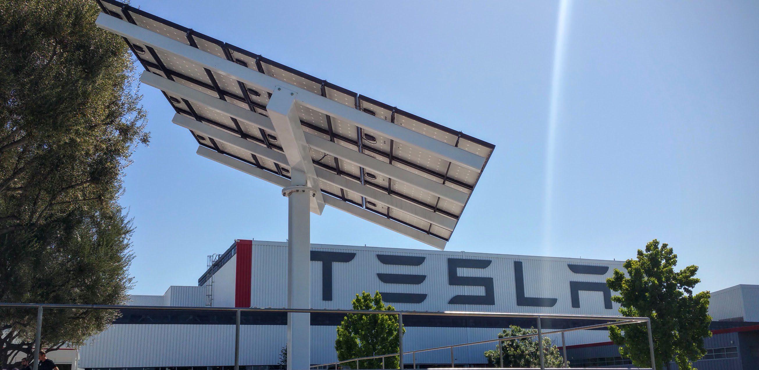 tesla-fremont-solar