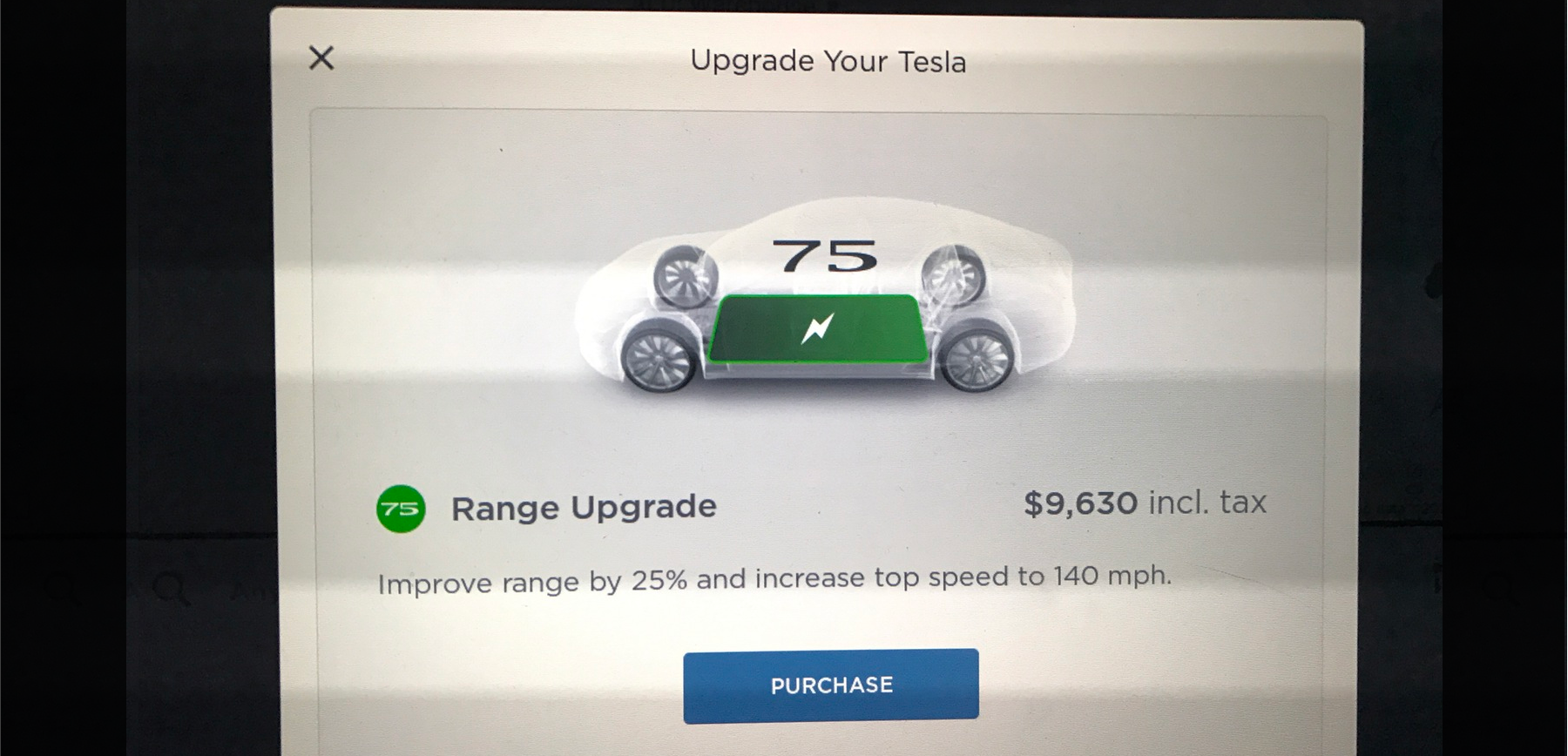 tesla-in-car-purchase-header
