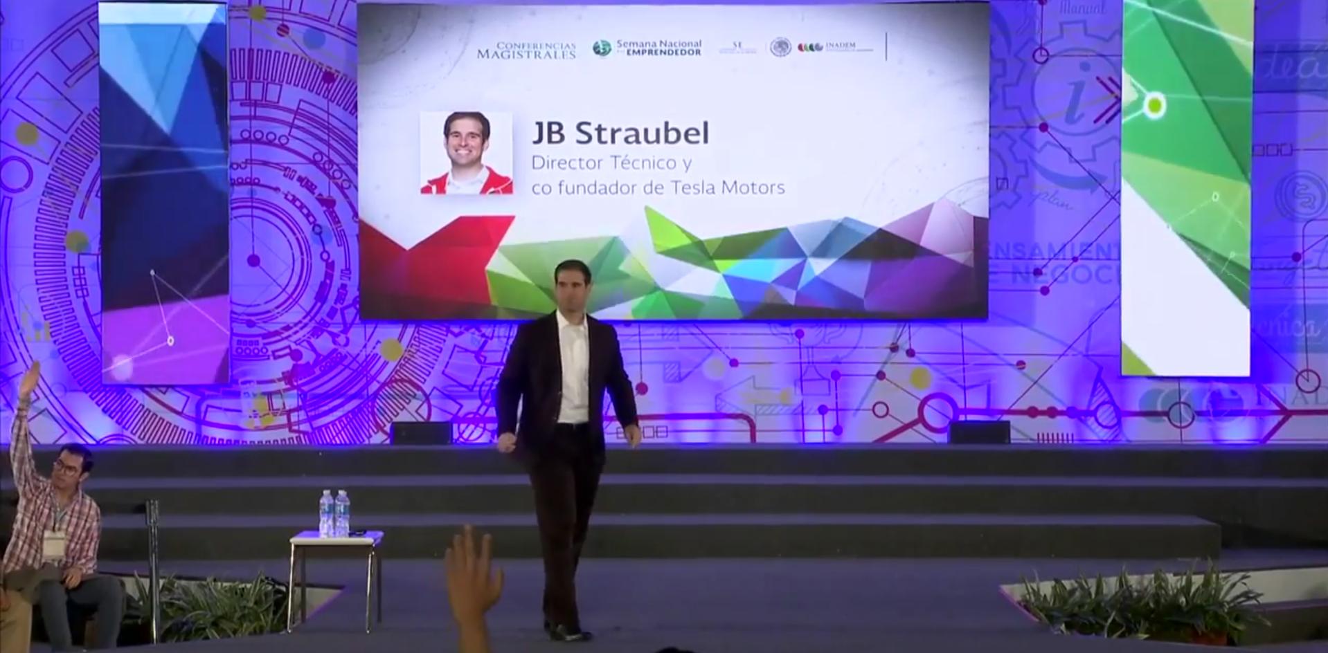 tesla-jb-straubel-presentation-oct-2016-42