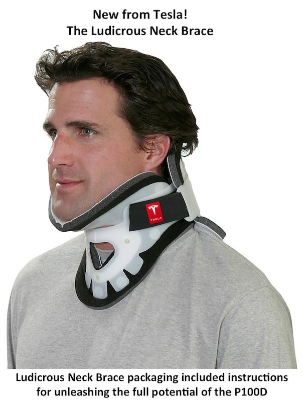 tesla-neckbrace