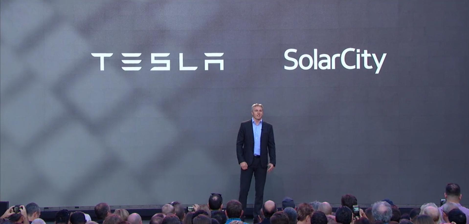 tesla-solarcity-2