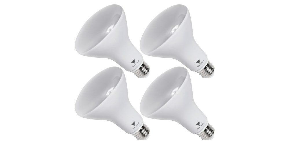 triangle-led-light-bulbs