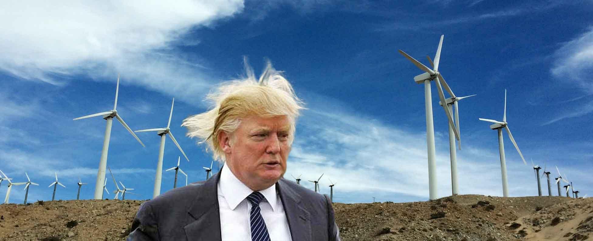 trump-wind-energy