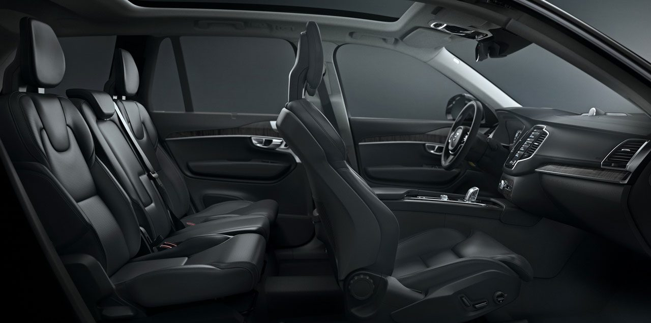 03-volvo-xc90-interior-08