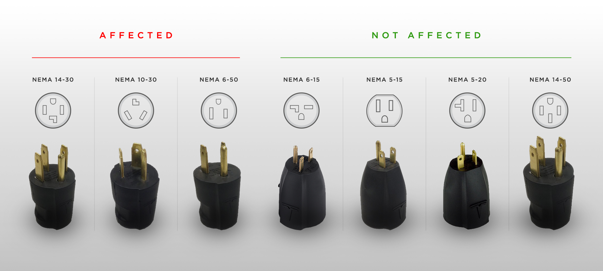 adapter-graphic-all