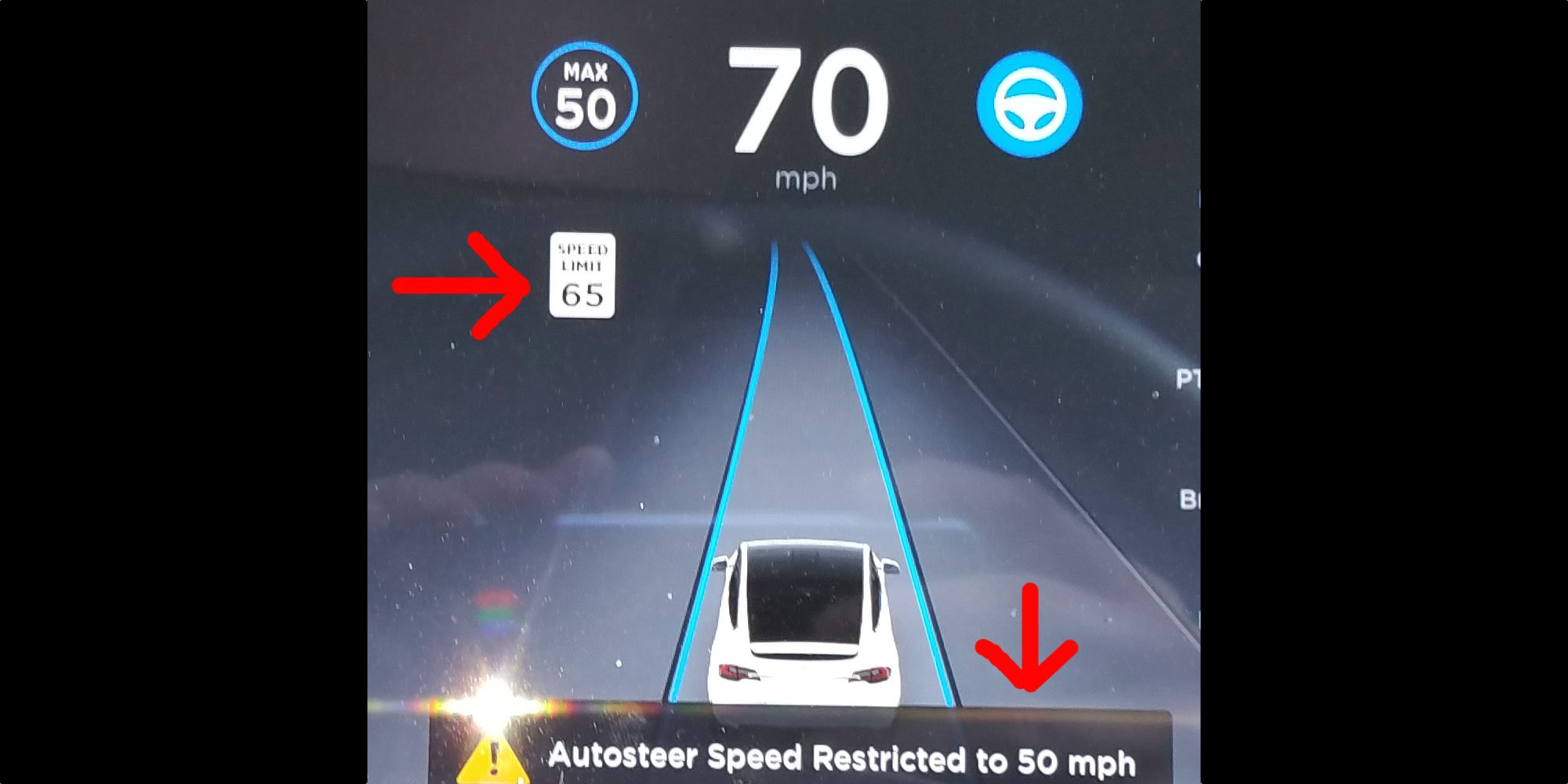 ap-speed-restriction