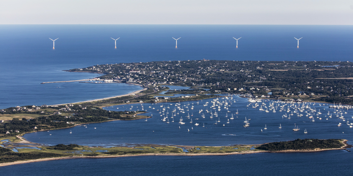 block-island-wind-farm-1