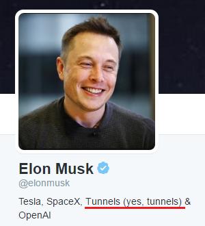 elon-musk-twitter-tunnels