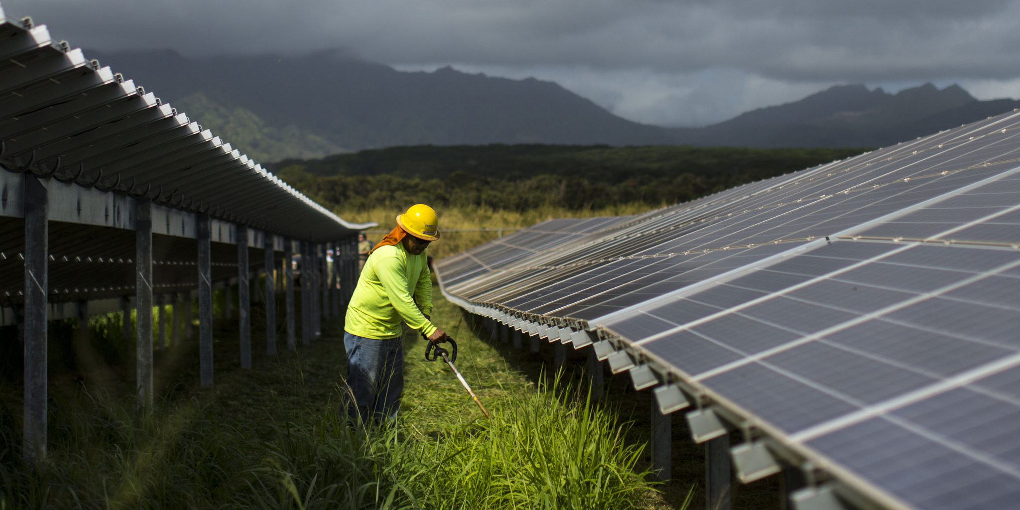 hawaii-grid-solar-superjumbo