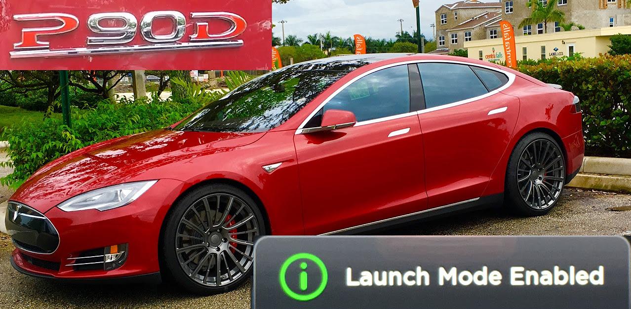 launch-mode-2