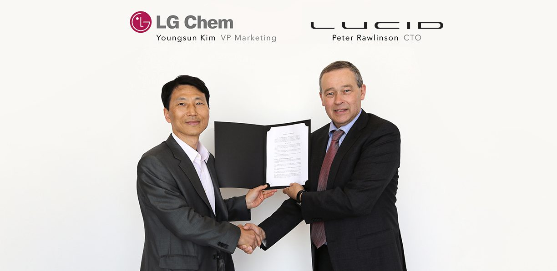 lg-signing-ceremony-blog